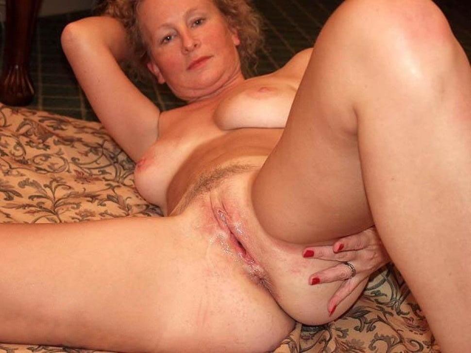 Download Hq Creampie Cathy Porn Pics