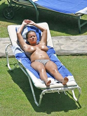 Warm British Female Celebrities Naked Scenes