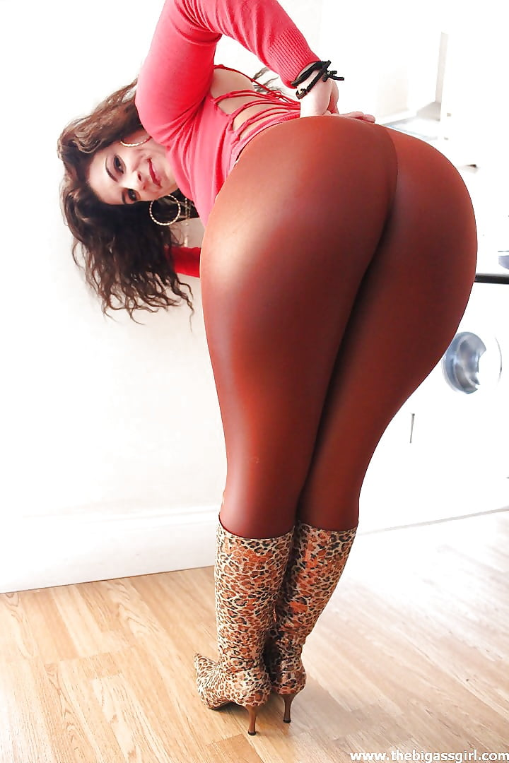 Sexy tight ass pics — 9