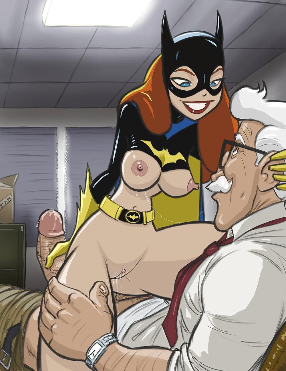 Vides bat fucking, paula zahn puss