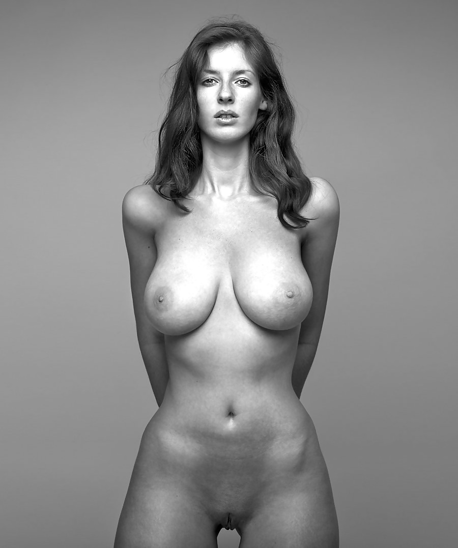 Eva mendes free nude celebrities