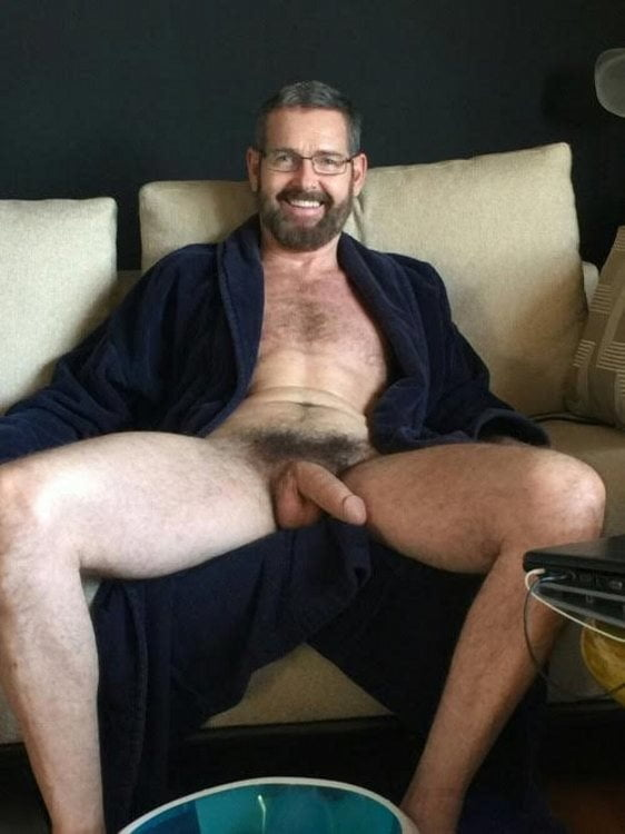 bitch-gie-mature-straight-men-naked-mature