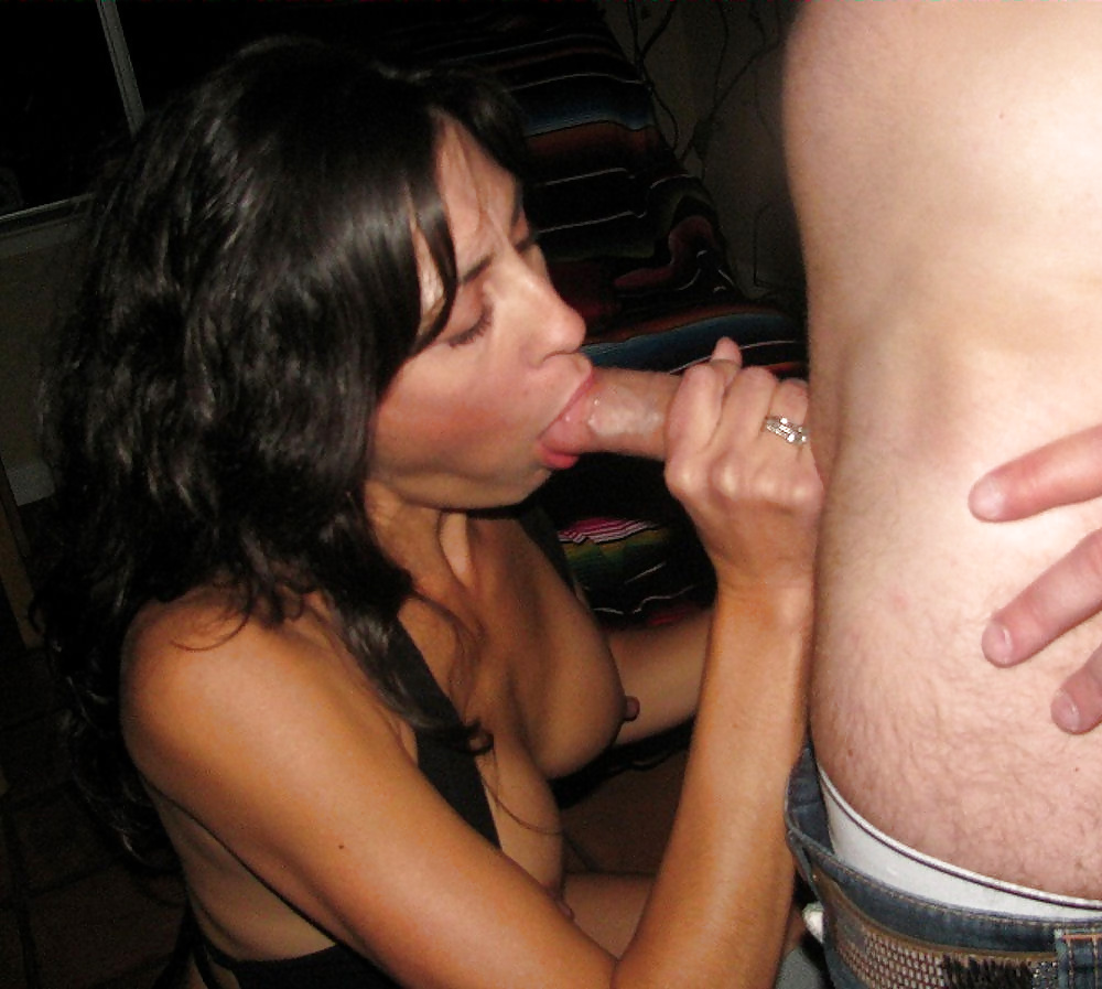 Mature wife group sex