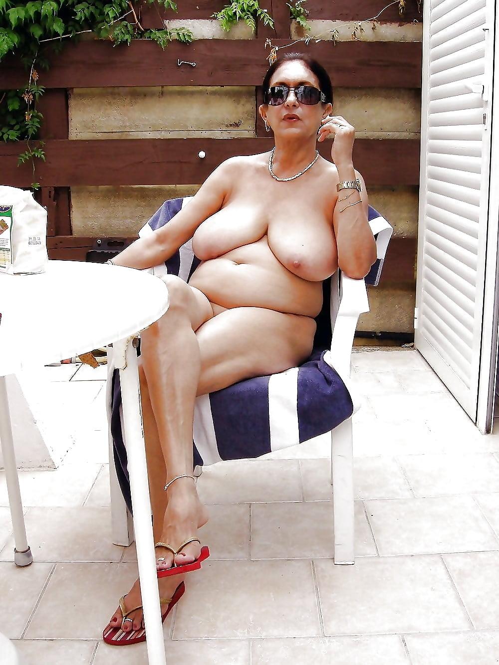 Old naked ladies tumblr-2856
