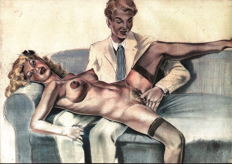 Boy pornographic