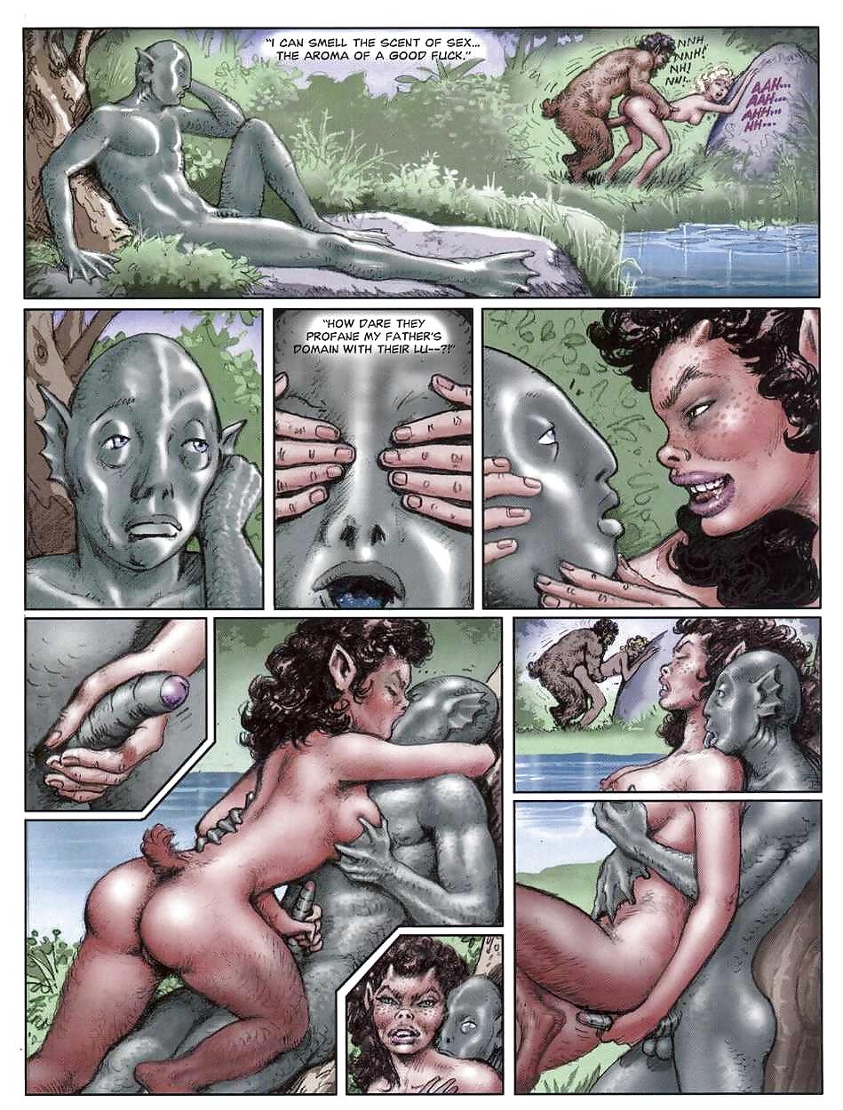Cartoon porn stories-6685