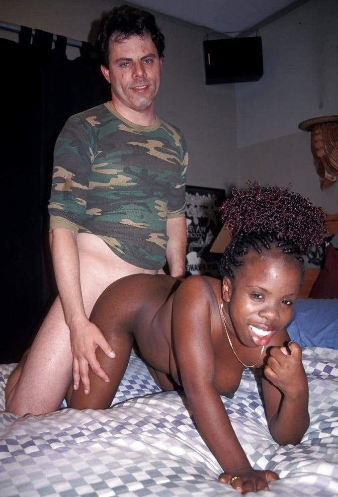 Essex homemade sex