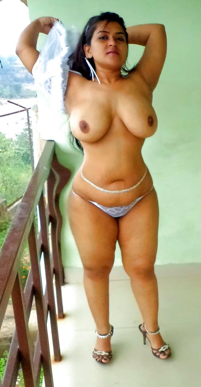 Hot indian girls big boobs