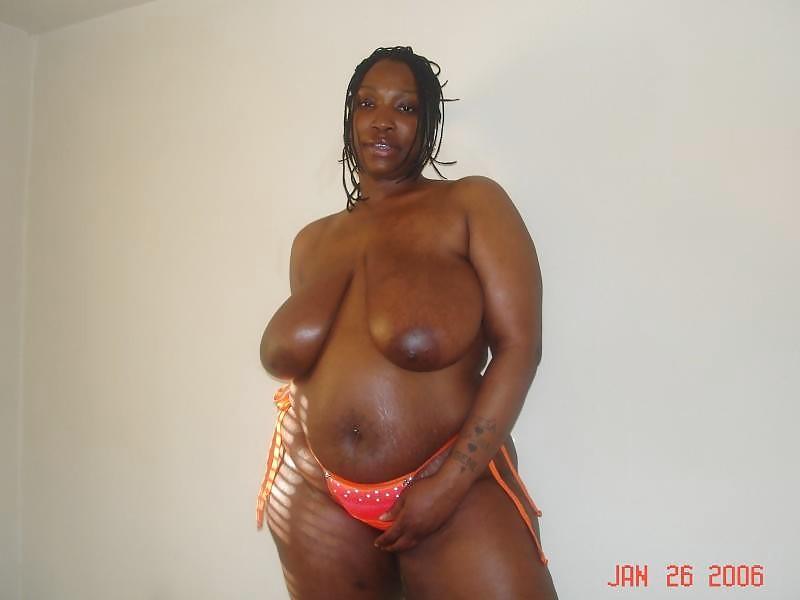 Sexy black girls scissoring