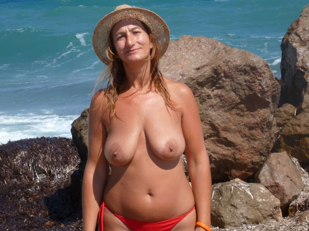 Virginia beach milf live sex virginia beach yasmalivecom