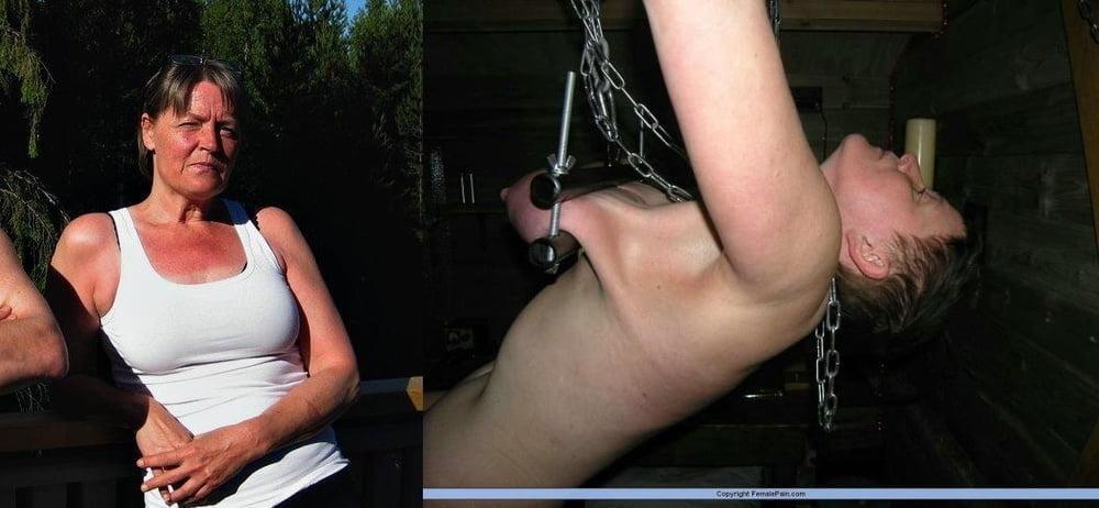 extreme-bdsm-amature-women-tube-sucking-own-dick-video