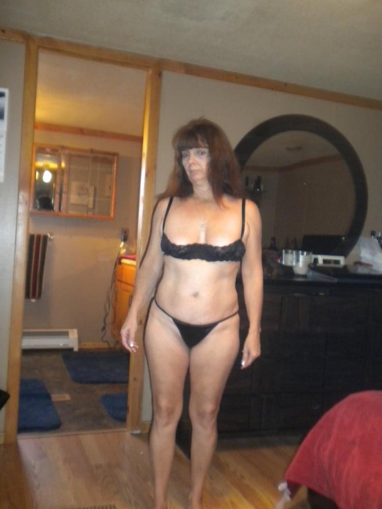See and Save As madi asmr porn pict - Xhams.Gesek.Info