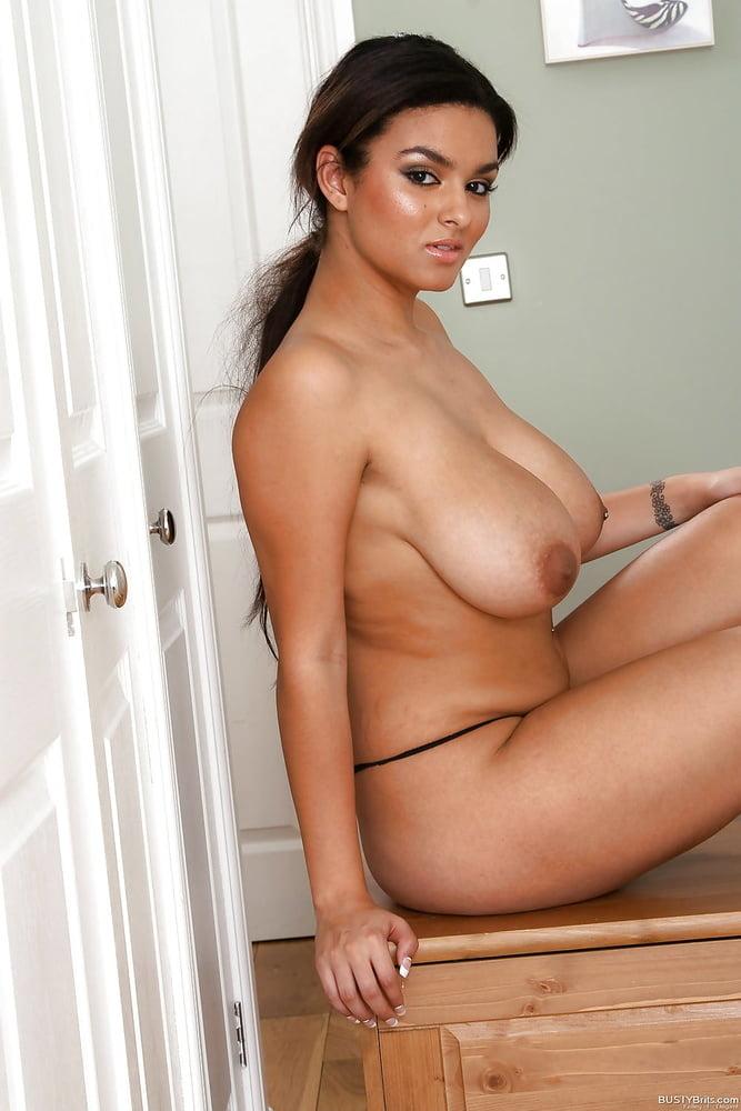 Big boobs xnxx sexy-8074