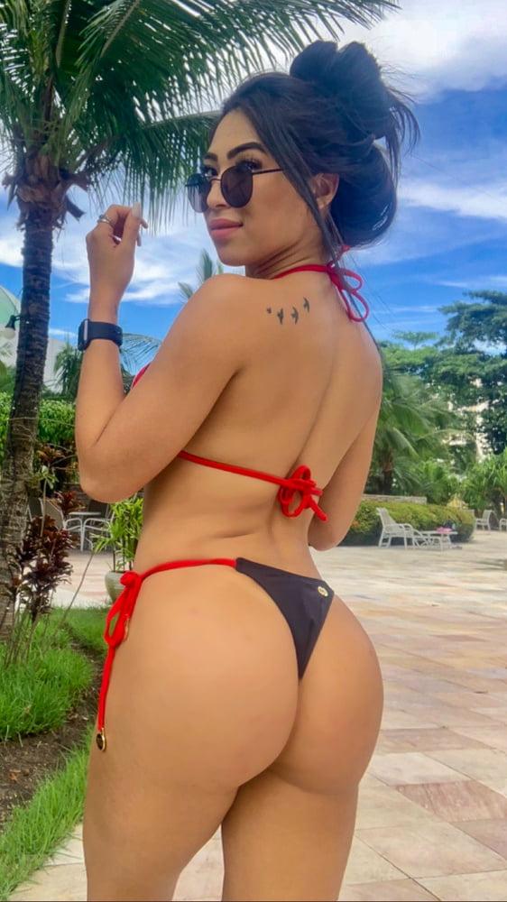Ahjaponesa Nude Leaked Videos and Naked Pics! 90