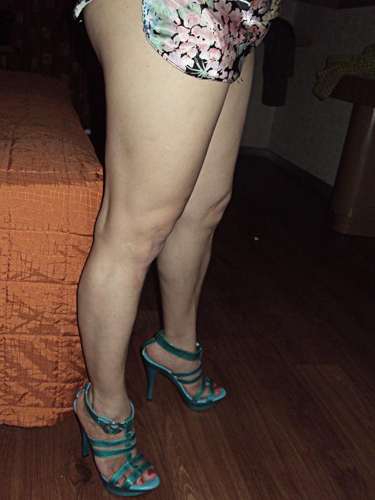 My new girlfriend - 20 Pics