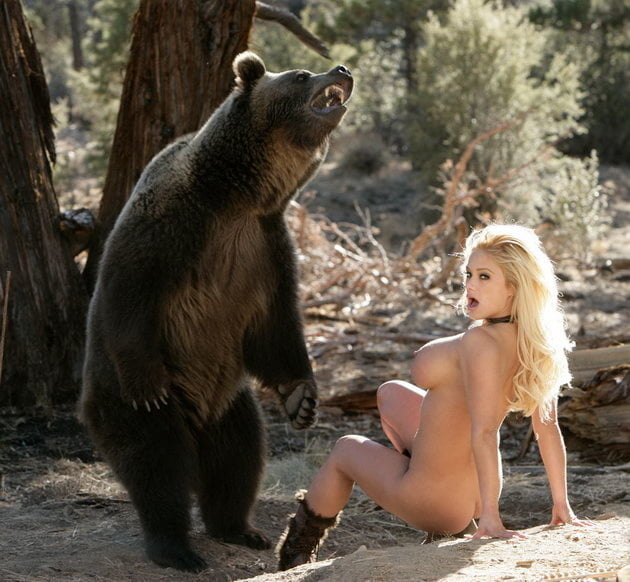 sexy-naked-bear-full-screen-teen