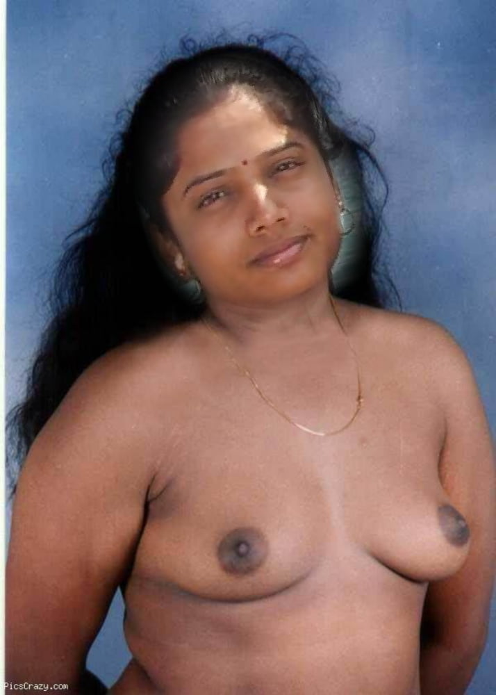 Telugu heroens nude photos-9738