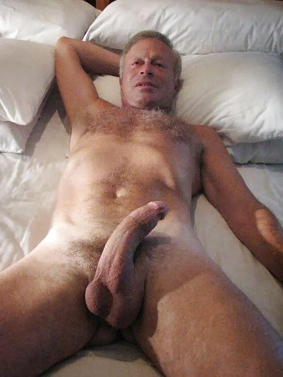 gallery men Old gay
