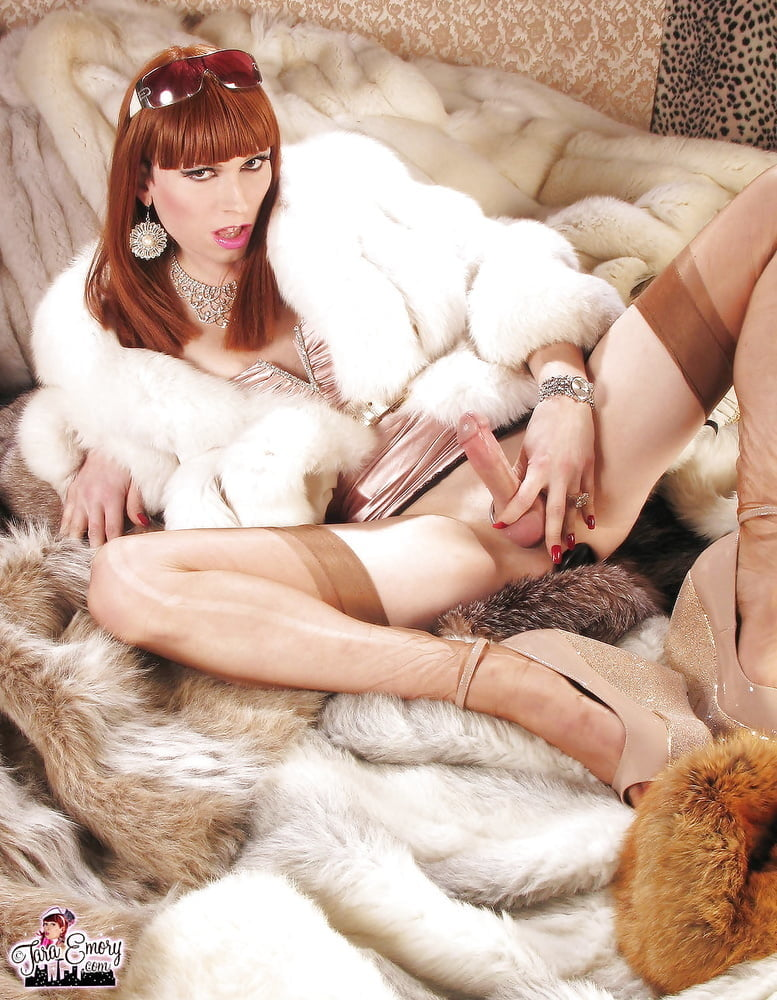 sex-change-with-fur-necesito-el-video-de-yeni-rivera-sex