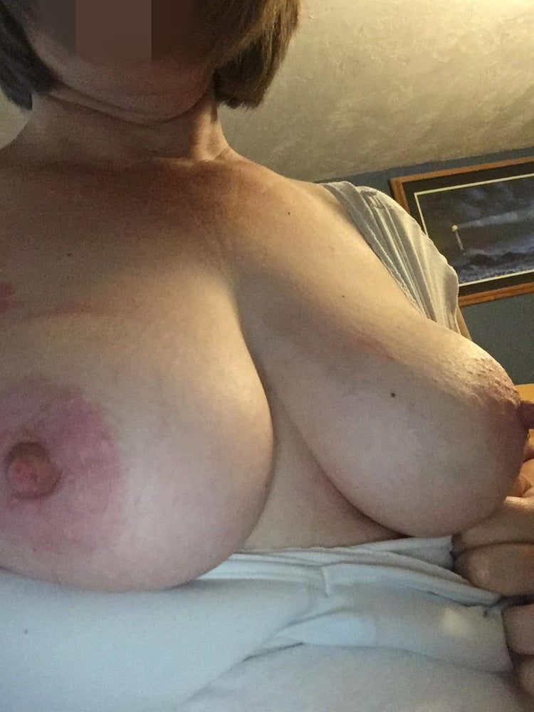 positions-for-sexy-mormon-tits-transessuali