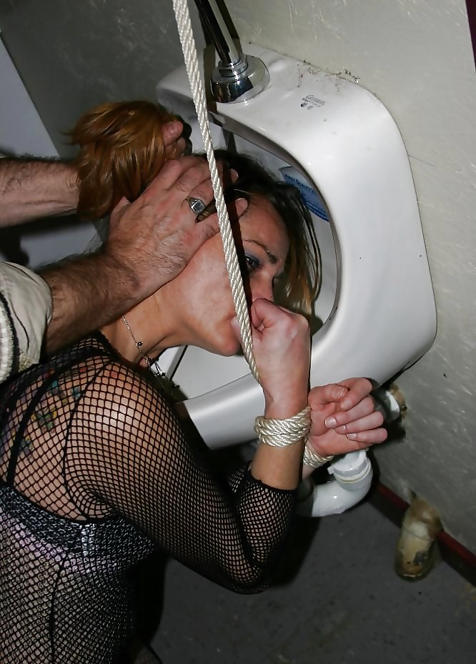 Download free pissing the urinals gay sex and xxx read