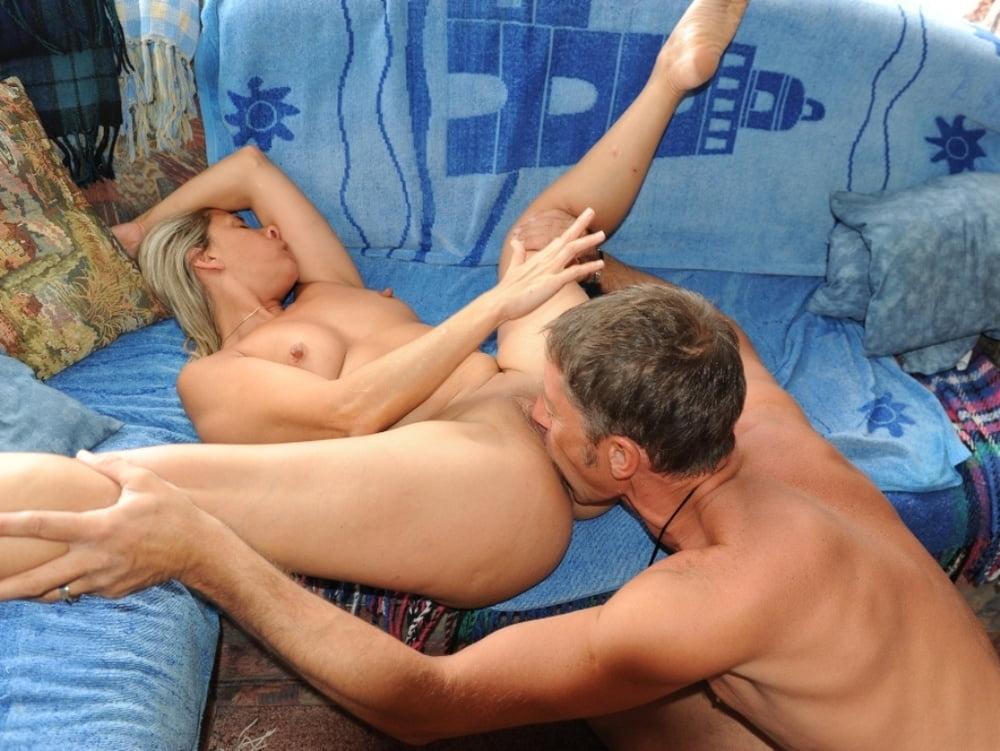Rich wife anal girlfriend amateur handjob