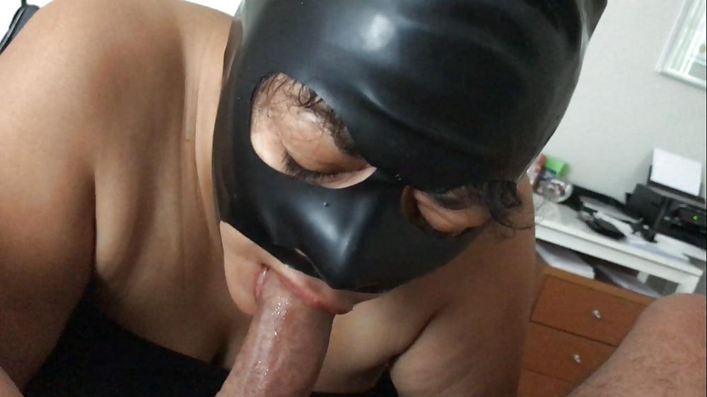 Black nasty hood porn