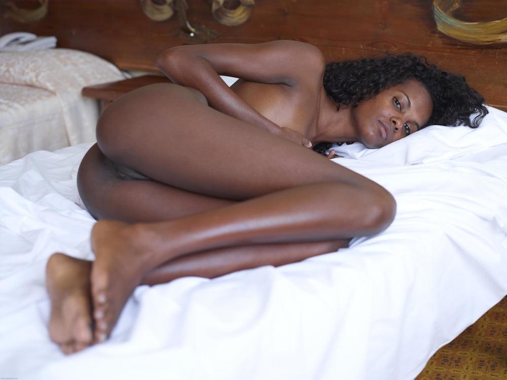 Black magic woman porn — photo 7