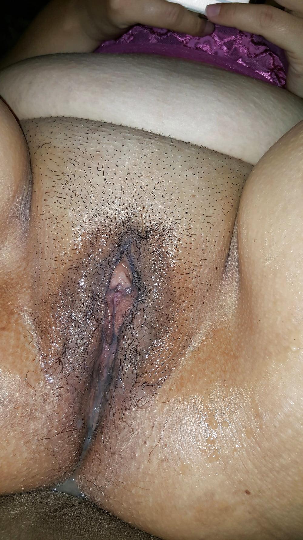 Pornstar short hair big nose