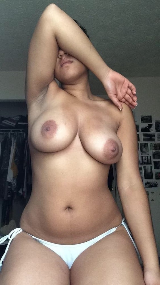 Curvy black women pictures-4418