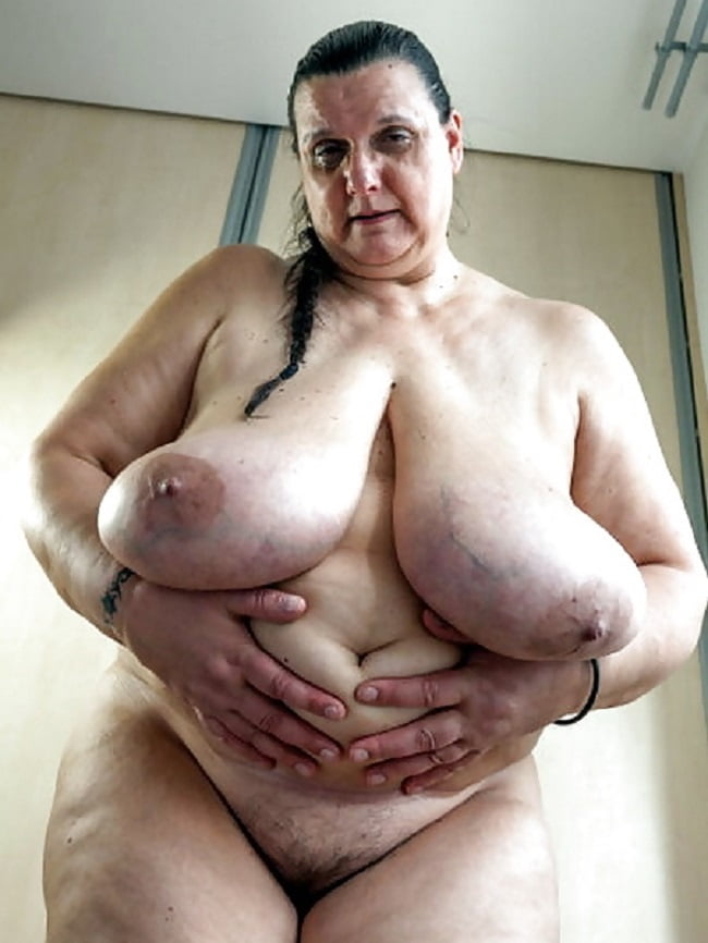 first-free-granny-big-boobs-videos