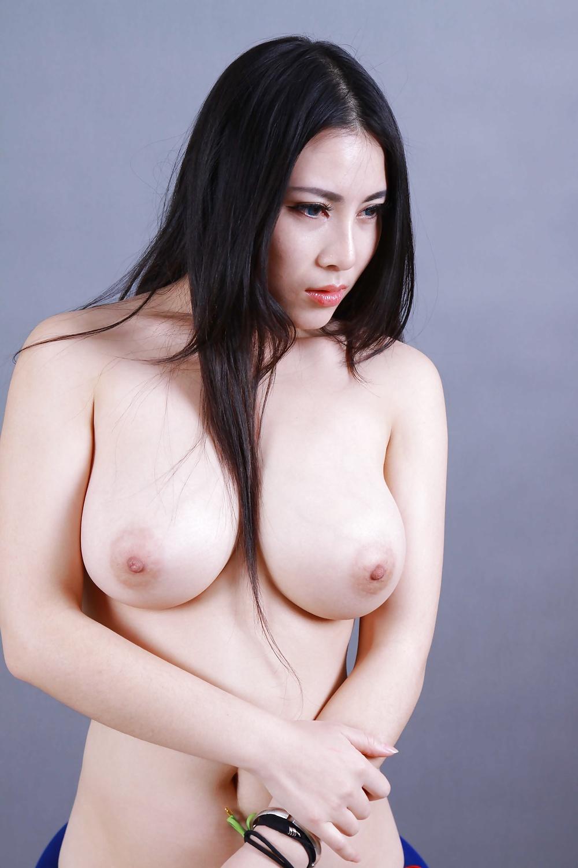 Yang jessica farts - 1 5