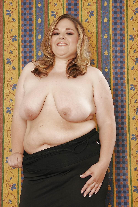 Фотоальбом голые толстушки — pic 13