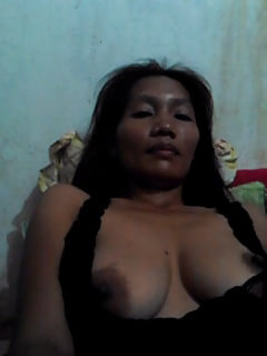 Philipines girl porn