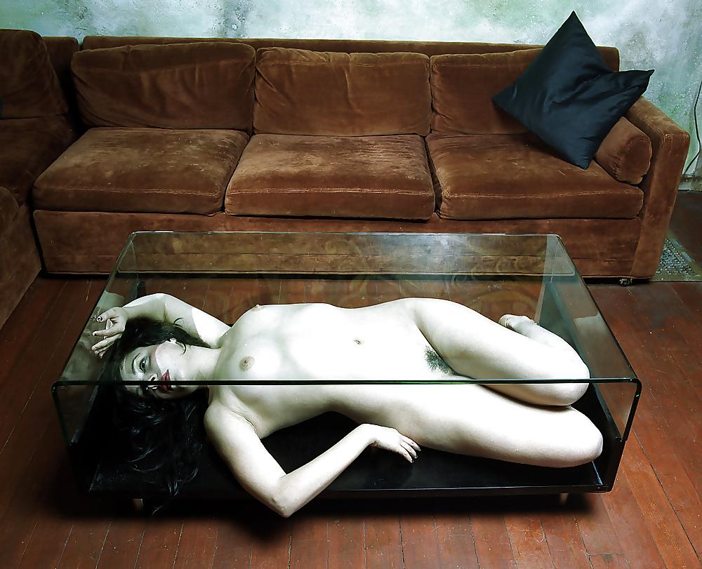 nudes-on-furniture