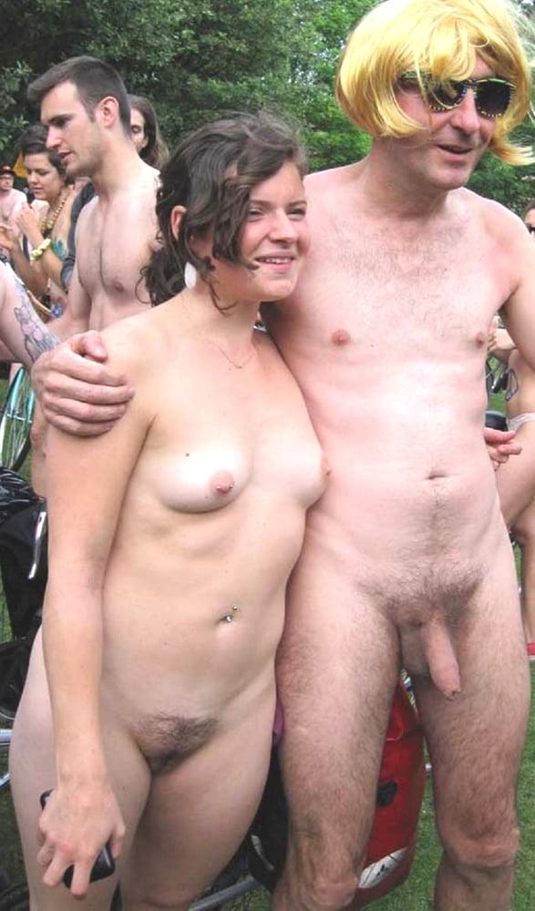 Latest granny porn-2738