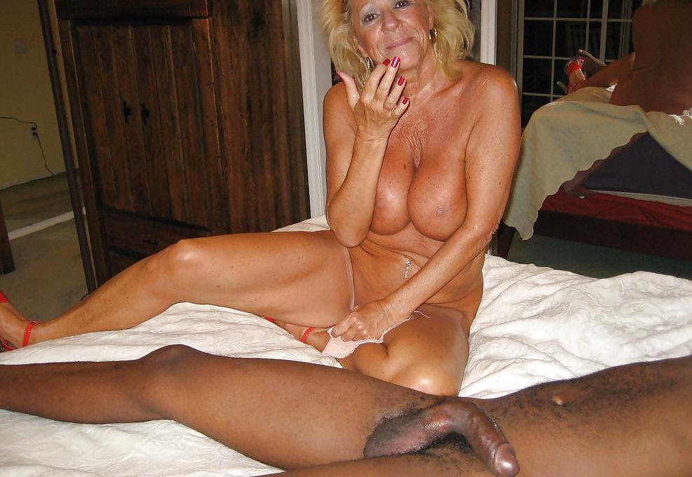Tony betts and wife nude, paloma having sex naked pics