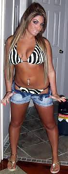 Sylvie meis nackt bilder
