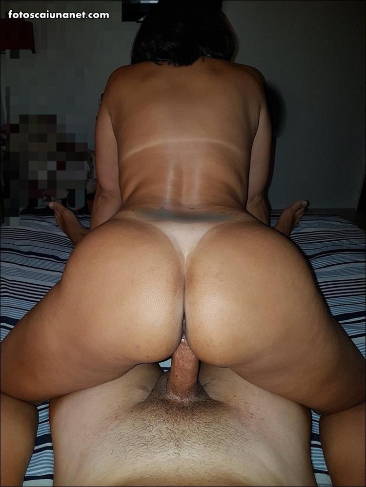 Thick Big Ass Latina Bbc
