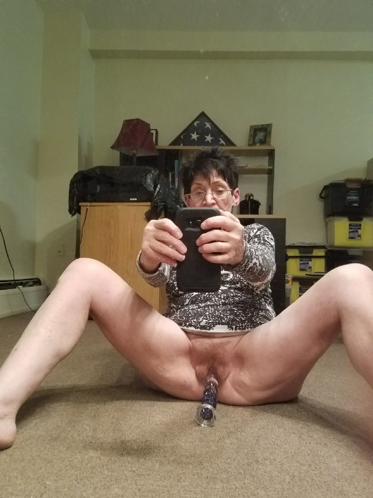 Amateur sex pics tumblr #1