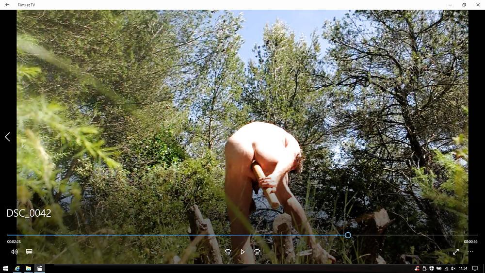 Gay anal dildo tumblr-3545