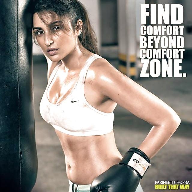 Bollywood actress hot and sexy pics-4907