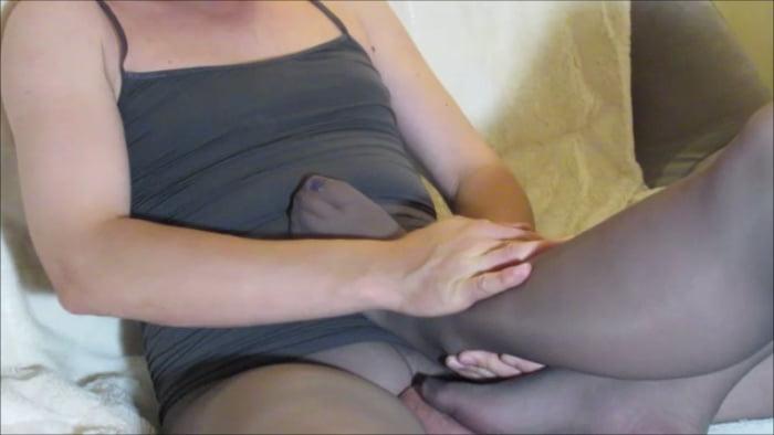 Sexy Mosen Geile Pov