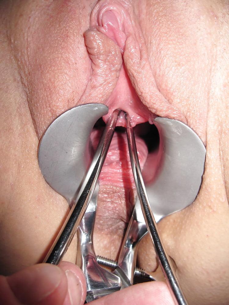 Haarige Riesenpimmel Inzest Kondomsex