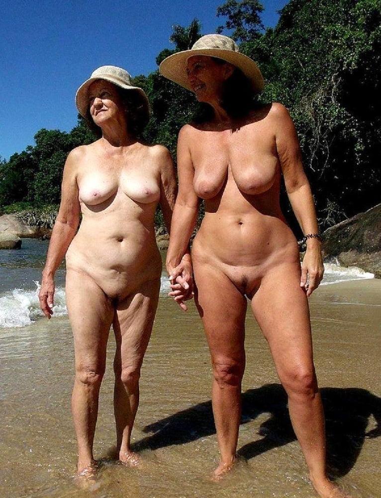 nudist-mature-sisters-full-nvde-punjaby-hot-pussy