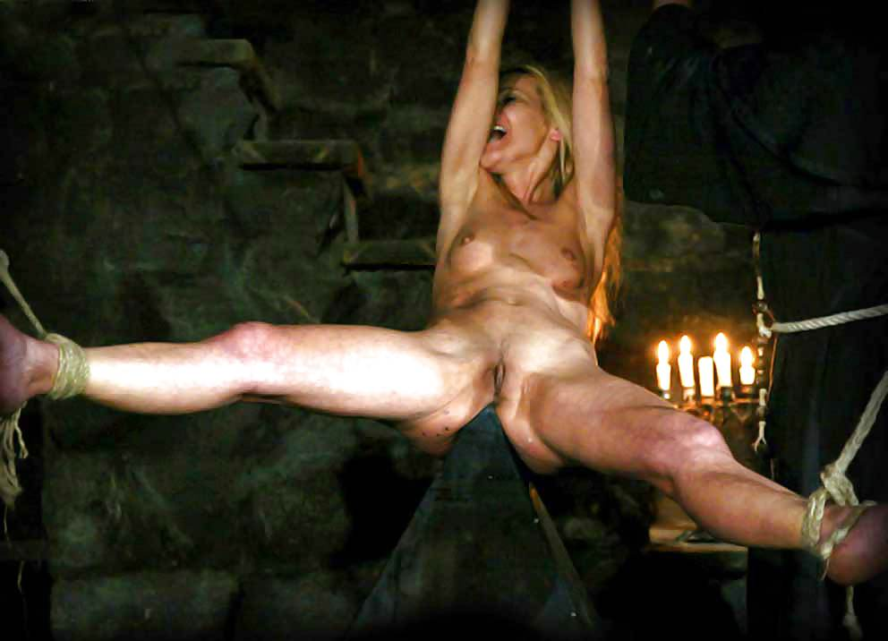 видео средневековая эротика - 3