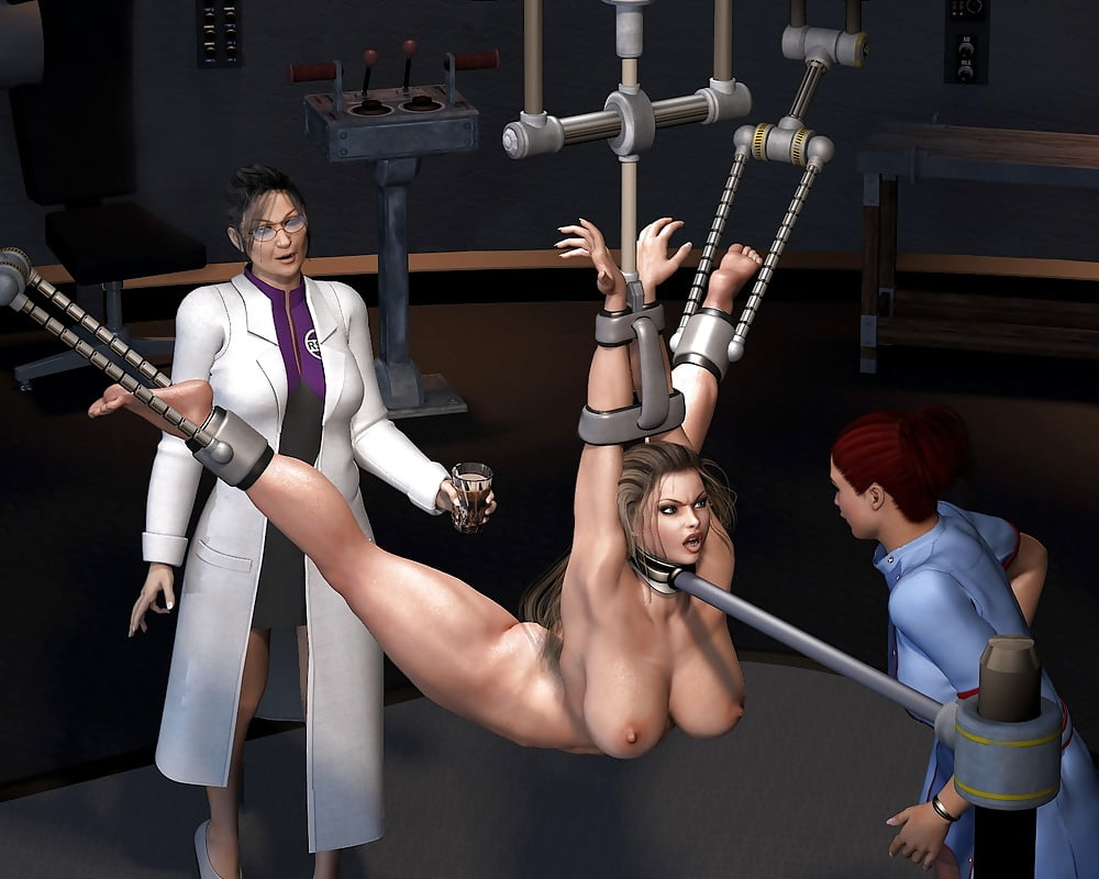 scifi-bdsm-stories-threesome-sex-free