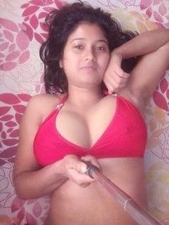 Indian desi full sex-9799