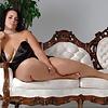 Curves in lingerie 2