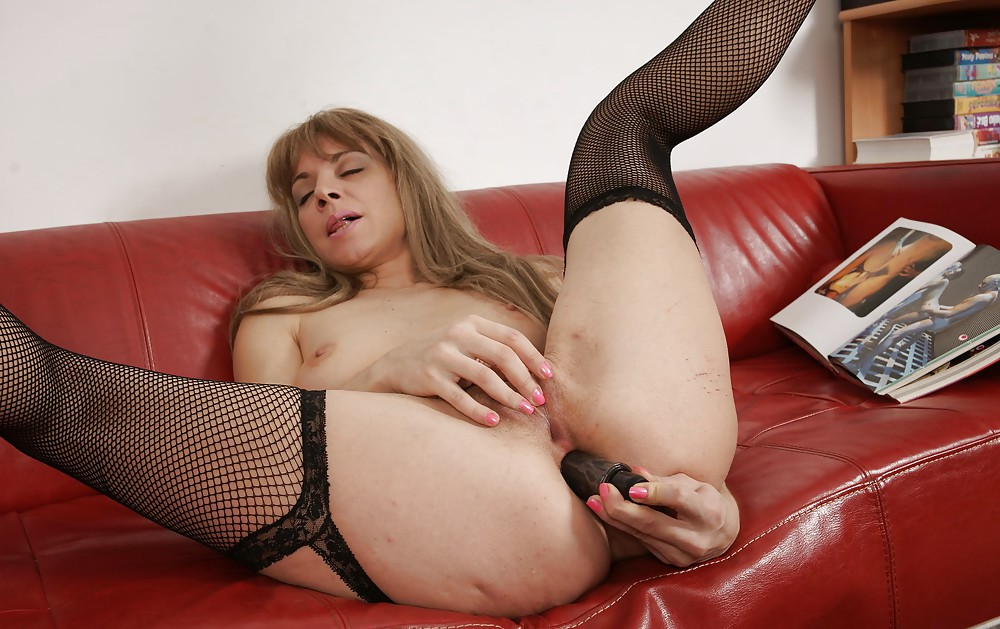 Stockings Picture Galleries